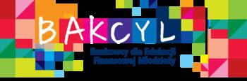 Konkursy – ferie 2020/2021. Aktywna szkoła
