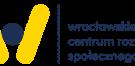 Projekty WCRS