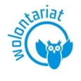 wolontariat02