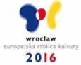 z9825292Q,Logo-Wroclawia-w-wyscigu-do-Europejskiej-Stolicy-K