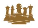 Jakub Luberański – mistrzem w 4 turnieju z cyklu Otwartych Mistrzostw Wrocławia w szachach szybkich!