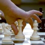 szachy5