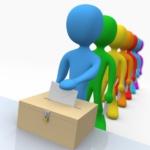 Wybory_grafika