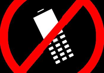 """Debata """"Używanie telefonów komórkowych w szkole"""""""