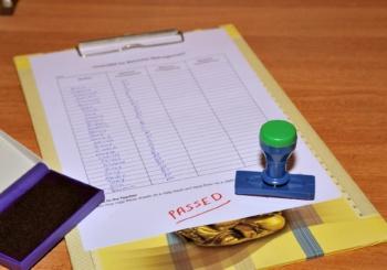 Konsultacje i zebrania rodziców klas 6