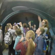tunel podwodny 2
