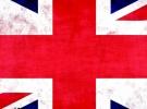 Zdolny Ślązaczek – Język angielski
