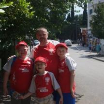 Team Potrafisz Polsko