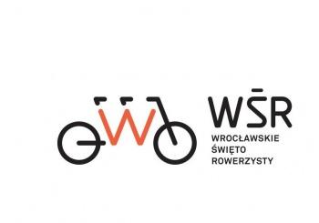 Wrocławskie Święto Rowerzysty. Zdjecia z Egzaminu na Kartę Rowerową