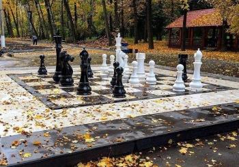 Suckesy zawodników SP71 na turnieju Oława Open Chess Autumn w dniach16-17.09.2017