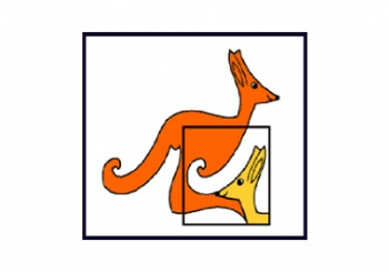 Międzynarodowy konkurs matematyczny – KANGUR. Wpłaty do 15 stycznia!