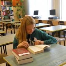 biblioteki (2)