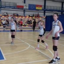 volleymania 3