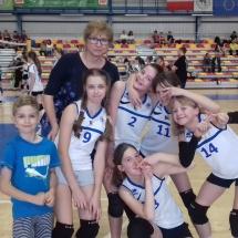 volleymania 4