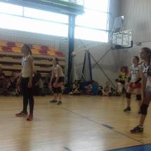 volleymania 5