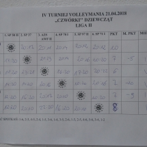 volleymania 6