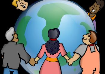 23 kwietnia – Światowy Dzień Ziemi w naszej szkole