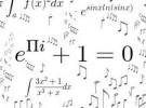 Wykłady w Instytucie Matematyki Uniwersytetu Wrocławskiego dla uczniów