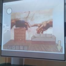 III Konkurs Programowania w Scratchu (12)