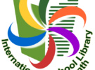 Międzynarodowy Miesiąc Bibliotek Szkolnych – podsumowanie działań w budynku B