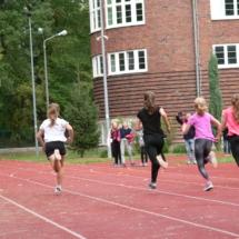dzien sportu (4)