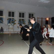 bal_wsz_swietych (14)