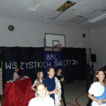 bal_wsz_swietych (20)