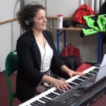 poligloci graja i spiewaja (6)