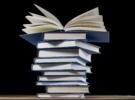 Zwroty podręczników